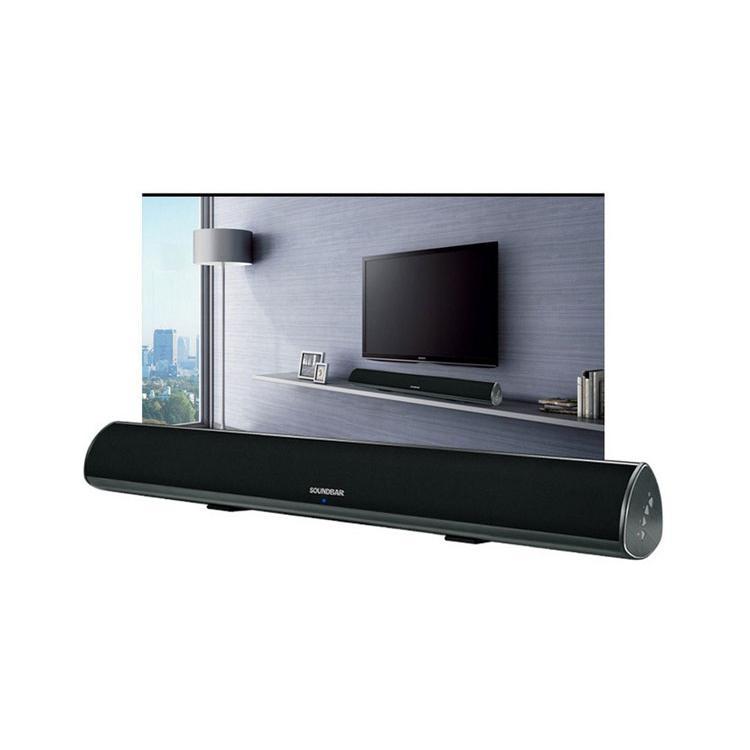 Casse Dolby Surround Per Tv Con Sconti E Promozioni Online
